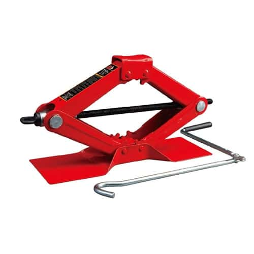 Best Floor Jack for Lifted Trucks 4