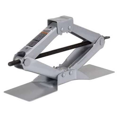 best scissor jack for utv