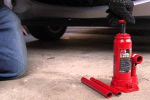 best-hydraulic-jacks