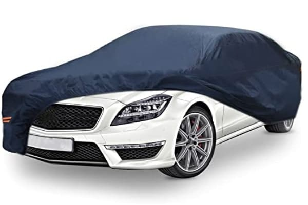 best-car-cover-for-hail