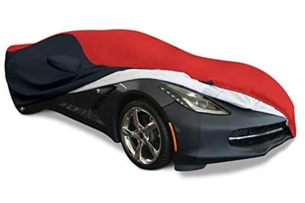 best-corvette-car-cover