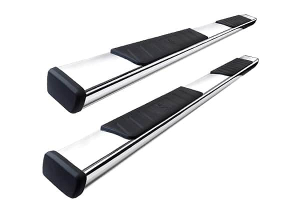 best running boards Tyger Auto TG-RS2C40017