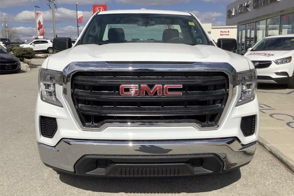 Best Running Boards for Ram 1500