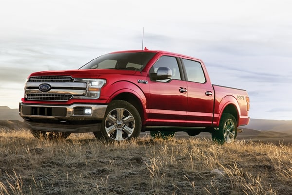 Best Tonneau Covers For Ford F150 In 2020