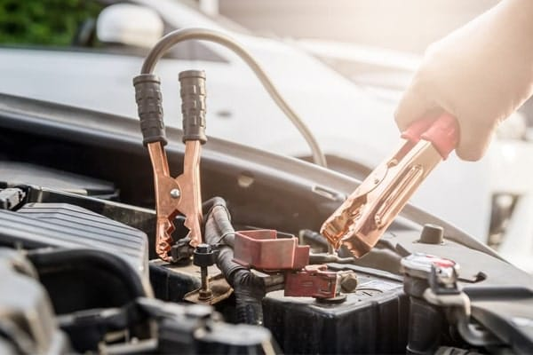 faqs best car battery tester