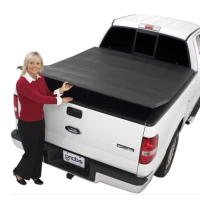 Extang 44405 Original Trifecta Trifold Truck Bed Covee