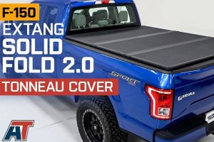 Extang Solid Fold 2.0 Reviews - Is It Worth The Hype? All You Need To Know