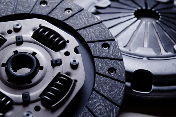 The Signs That You May Need A New Clutch